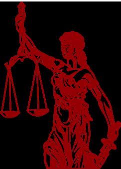 Marchi E Brevetti Studio Legale Napoli Avvocato Russo E Partners